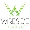 300x300RGB(HQ) Logo